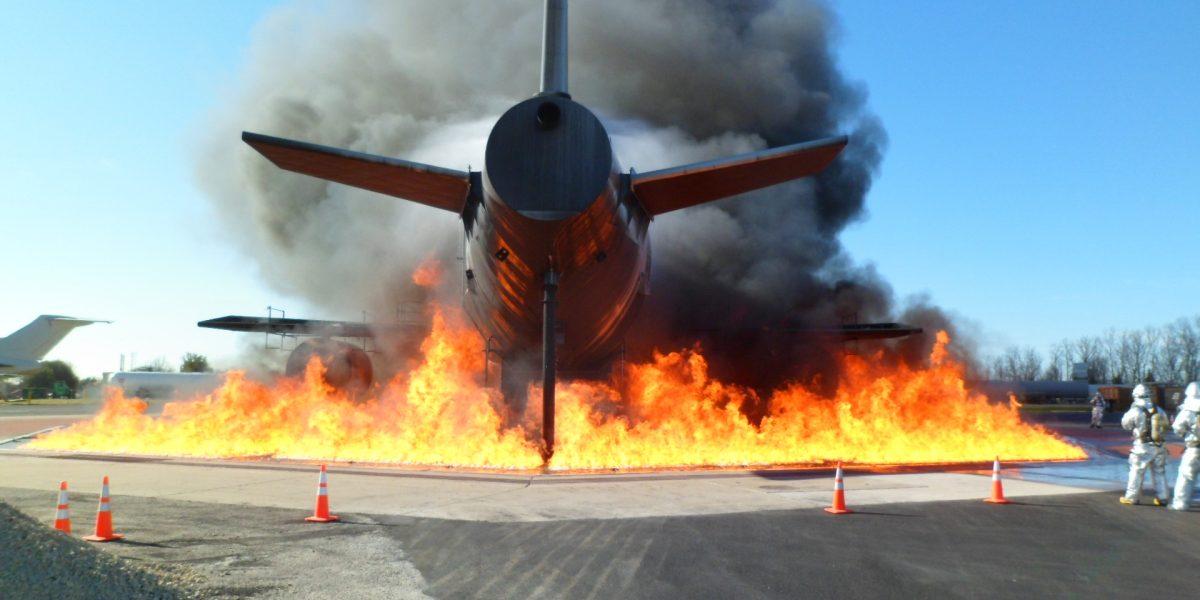 DFW Fire 2